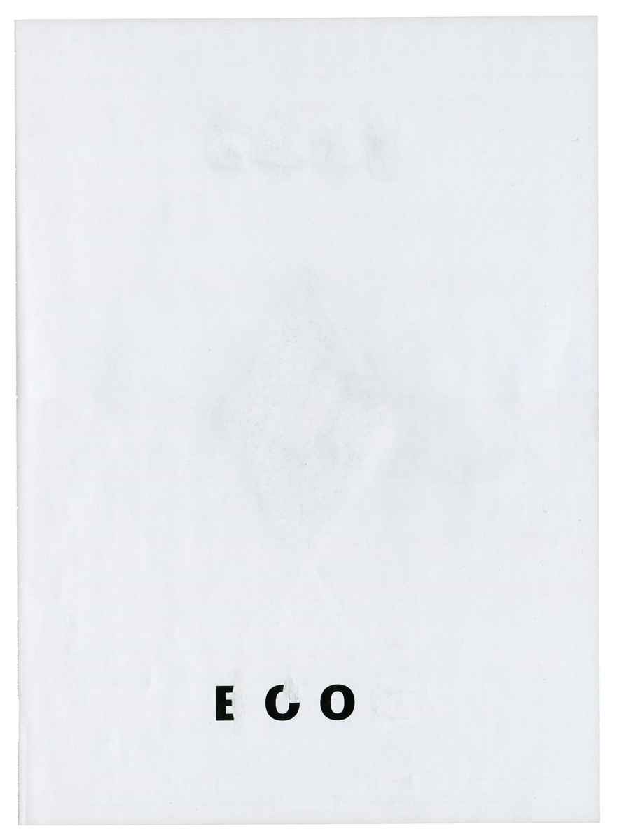 Peter Freitag - Seven Ways to Win - EGO