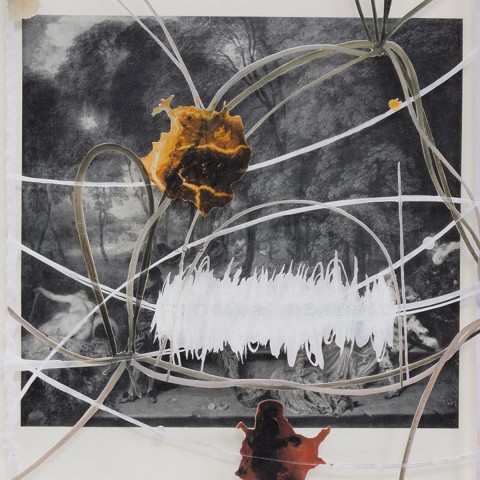"""""""TURNING POINT"""" - Peter Freitag @ Galerie Jens Walther, Berlin"""