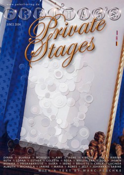 Freitag's Private Stages